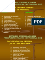 Apub-e01 Unidad x Admon Pub Proc Form Poi[1]