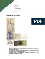REVISÃO GERAL aula corte e costura.pdf