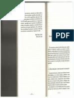 Lectura 3. Jaume Carbonell - El profesorado y la Innovación Educativa.