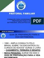 GUIA-DE-PREPARAÇÃO-NOIVOS-2