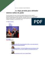 La DC afloja y baja presión para defender futuras cuotas de poder.docx