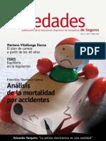 Analisis de La Mortalidad Por Accidentes