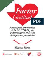 ElFactorGratitud.pdf