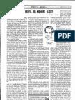 PSICOLOGIA perfil del hombrel light (PERSONALIDAD)