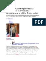 Carmona a Gutenberg Martínez.docx