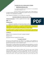 SECUENCIAS+DIDÁCTICAS+PAA+TRABAJAR+EL+NÚMERO