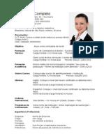 Currículo-Comissário-Mania2.doc
