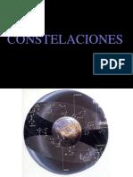 Astronomia Clase Dos