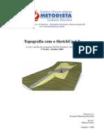 topografia_com_o_sketchup_6_-_2a_versao.pdf