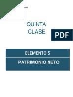 aula_v5_elem_1x