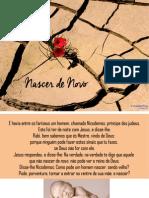 fabrício_mensagem