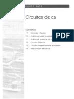 Capitulo 09 - Solenoides y Fasores.pdf