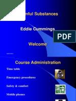 Harmful Substances.ppt