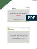 fundações 2013.pdf