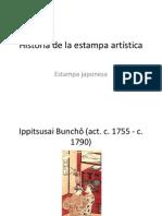 Estampa_japonesa