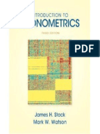 wooldridge panel data solutions manual pdf