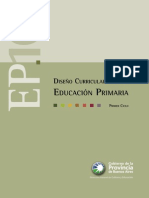 DCP EGB 1