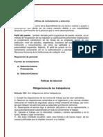 Introduccion Manual l