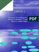 CAP 1--METODOS DE INVEST-C-Q-Mixto.ppt