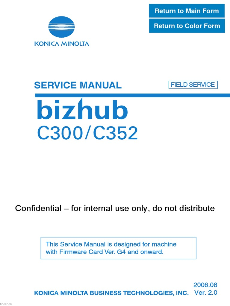 Konica minolta bizhub c300 c352 ac power plugs and sockets konica minolta bizhub c300 c352 ac power plugs and sockets electrical connector fandeluxe Images