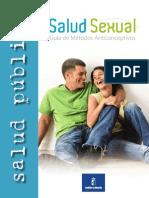SaludJoven_Guia_Anticonceptivos.pdf