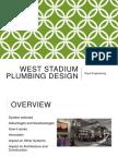 plumbing pp