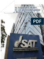 Gu+â-¡a_sobre_la_aplicaci+â-¦n_del_Acuerdo_Gubernativo_46-2011