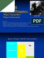 aparato-psiquico-mapa-topografico-mapa-estructural.ppt