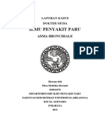 Dmk Asma Bronchiale 2