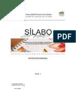 SilaboN