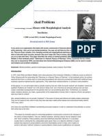 Wicked Problems.pdf