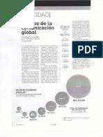 Efectos de La Com Global