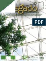 REVISTA LEGADO 12, LA ARQUITECTURA EN LA ADMINISTRACIÓN PUBLICA Y SUS ESTANDARES DE CALIDAD