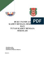 BUKU_PANDUAN_KRS_DAN_TKRS