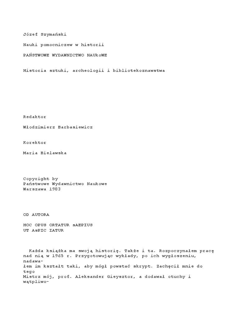 CES datovania Daan debata Feb 7 2014