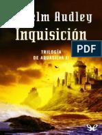 Inquisici�n de Anselm Audley r1.1