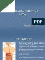 hemorragia-digestiva-alta-1227047452806513-9.ppt