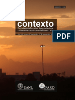 contexto07_revista
