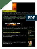 Prevenir La Ceguera_ Moscas Volantes y Tratamientos Orales..