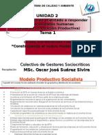 modeloorientadonecesidades(1)