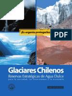 Cartilla_Glaciares