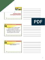 1ERA UNIDAD TEMA 2 Generoenprogramas_Print