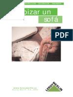 Tapizar_Un_Sofá.pdf