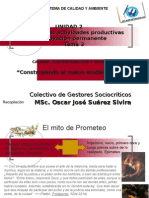 gestionprodictivaeinnovacion(3)