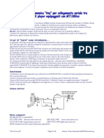 Serial2TTL.pdf
