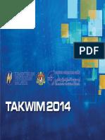 takwim_ipgm_2014