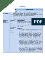 daily plan-final copy