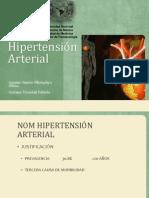 Hipertensiónfarma