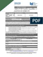 Diseoyconstruccindeunaplantadeenerga Control 131014090927 Phpapp01 (1)