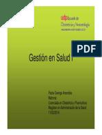 2-Introducción, conceptos generales y la Empresa en el contexto de la Organización